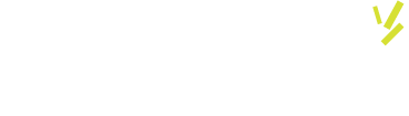 Quartz Office Pro