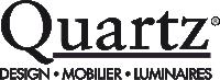 Quartz Design