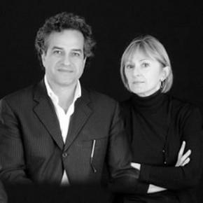 LAUDANI M. & ROMANELLI R.