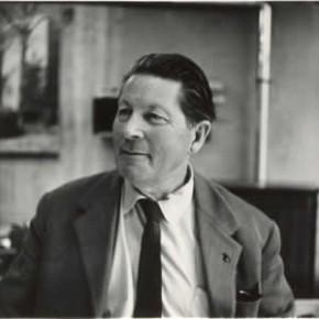 RIETVELD Gerrit Thomas