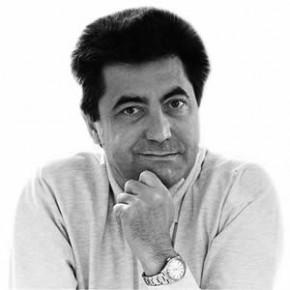 CITTERIO Antonio