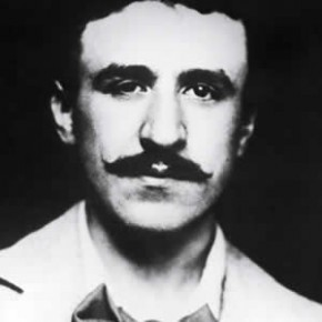 MACKINTOSH Charles Rennie