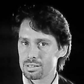 Valerio BOTTIN