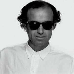 PEREGALLI Maurizio