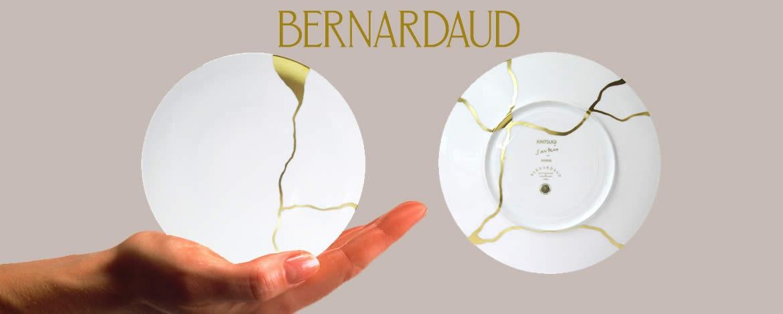 Marque Bernardaud