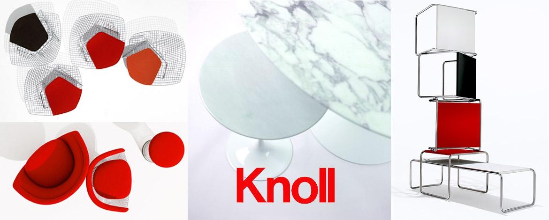Marque Knoll