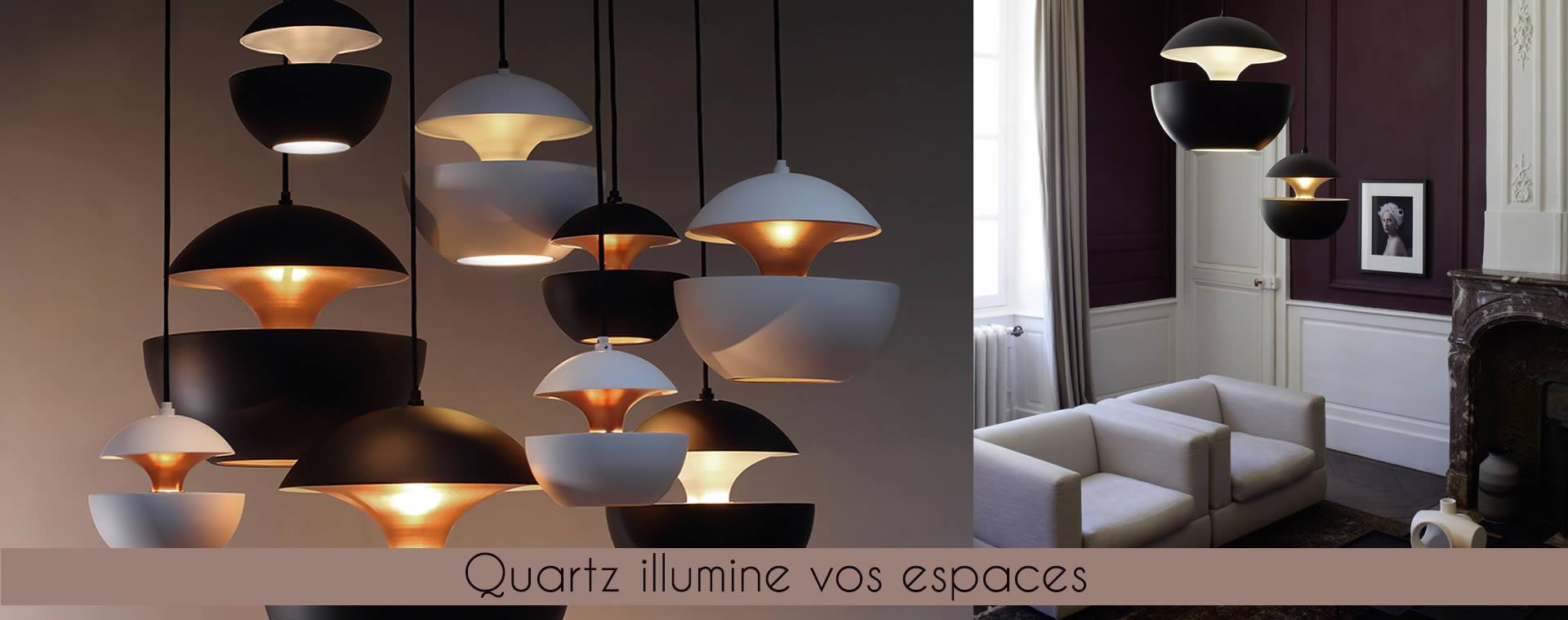 mobilier design et contemporain à mulhouse, colmar, strasbourg