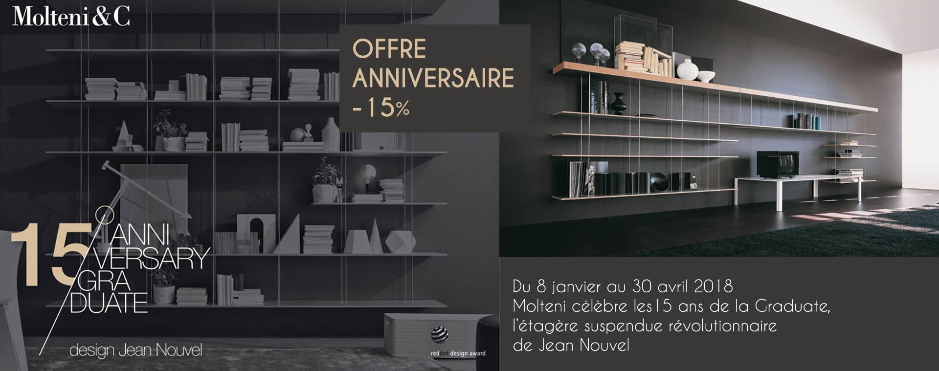magasin de meuble mulhouse et environ beautiful magasin. Black Bedroom Furniture Sets. Home Design Ideas