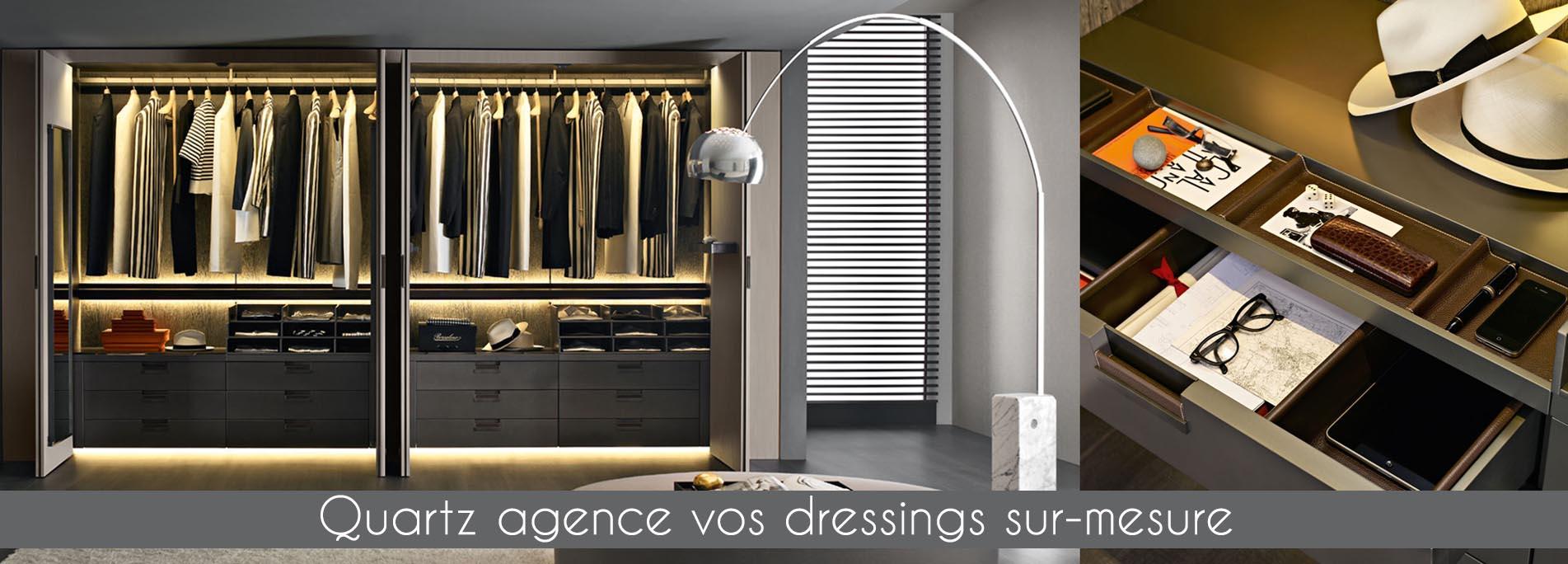 quartz design magazine. Black Bedroom Furniture Sets. Home Design Ideas