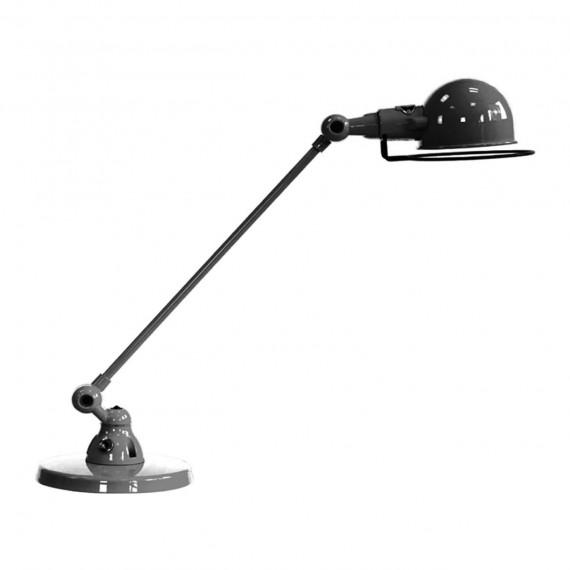 Poser Signal Chrome Lampe Jieldé À jS54qc3RLA
