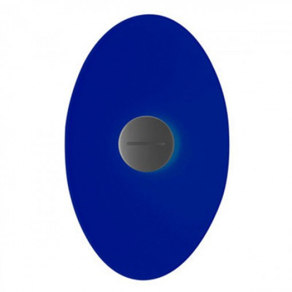 Foscarini Bit 2 bleu
