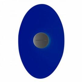 Bit 2 bleu