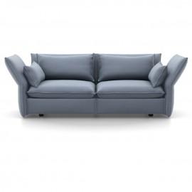 Mariposa Sofa 2 1/2-seater