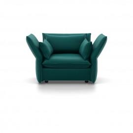Mariposa Love Seat Vitra