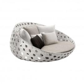 Sofa Canasta