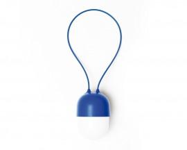 CLOVER LIGHT Bleu