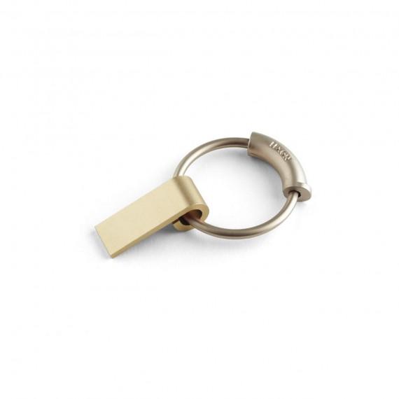 Lexon FINE USB Or