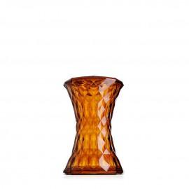 Stone ambre