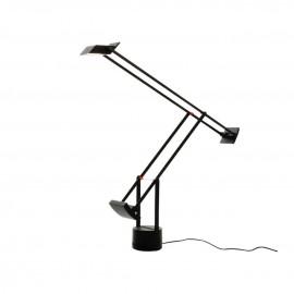 Tizio noire LED