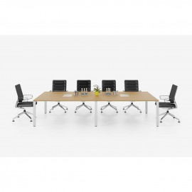 WorKit table de réunion