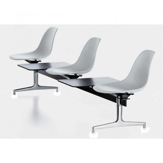 Vitra Eames Plastic Armchair