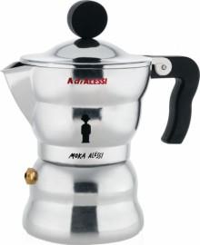 Cafetière Espresso MOKA