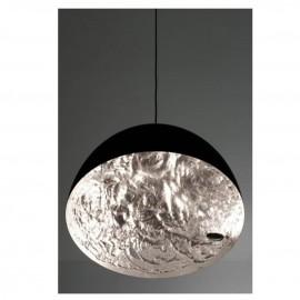 Stchu-moon 02 silver LED