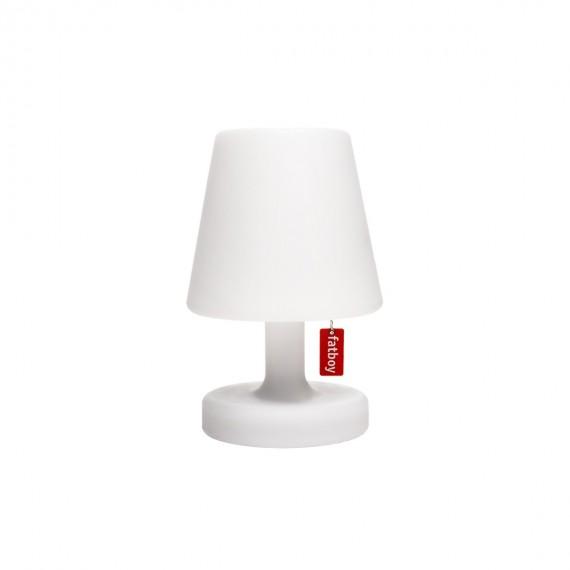 118 s1 c37e87be88dc5a429a02df2f14472f66 5 Beau Lampe A Poser Rechargeable Kdh6