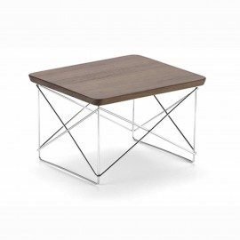Occasional table LTR Vitra