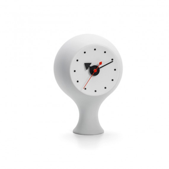 Vitra ceramic clock No.1