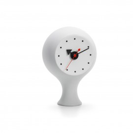 ceramic clock No.1 Vitra