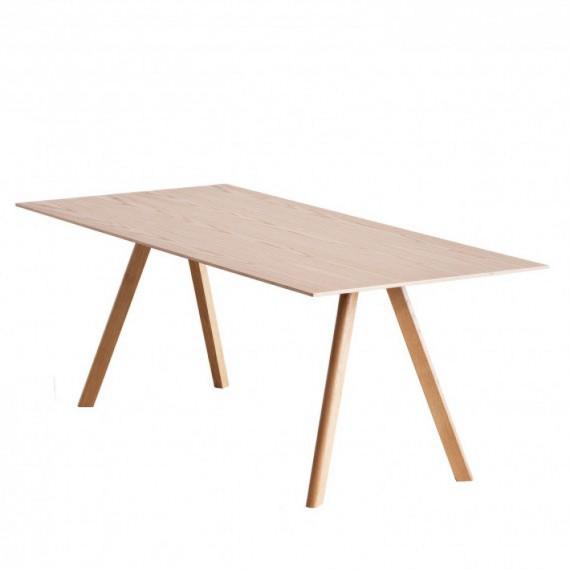 Hay Table COPENHAGUE 200x90