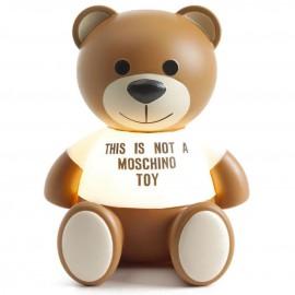 Toy Kartell