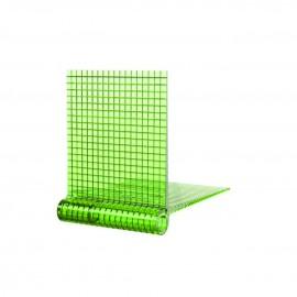 KITE SHELF Vert