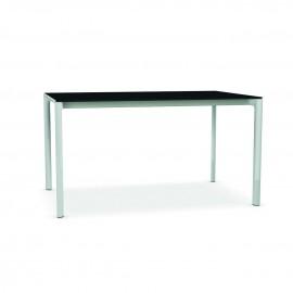MAKI Table fixe alucompact