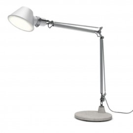 Lampadaire Tolomeo LED XXL Outdoor