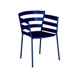 Fauteuil RYTHMIC - abysse