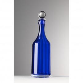 Carafe Bona notte blu