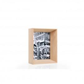 Prado timber 13x18