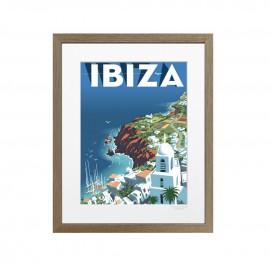 Ibiza bois