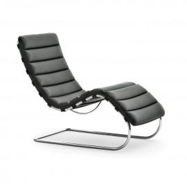 MR EDITION BAUHAUS chaise longue