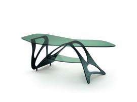 table basse ARABESCO