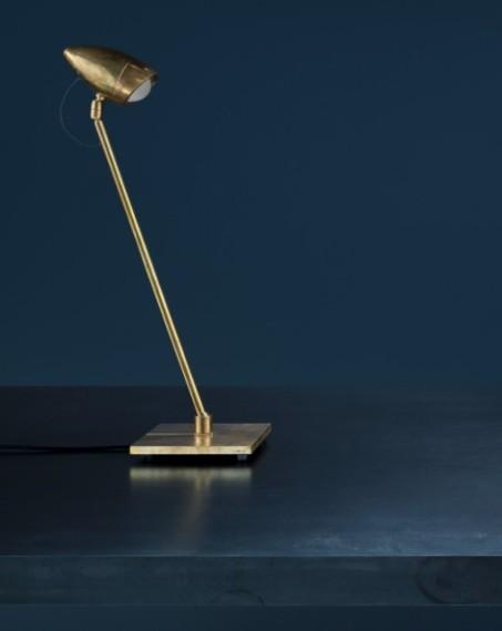 Catellani and Smith Lampe Cicloitalia T