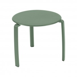 Table basse ALIZE Cactus