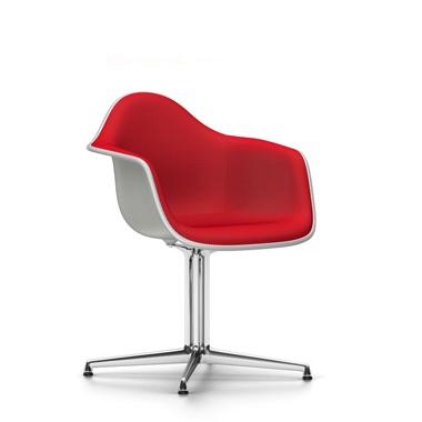 Chaise vitra eames dal for Vitra eames prix
