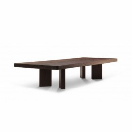 Table basse PLANA