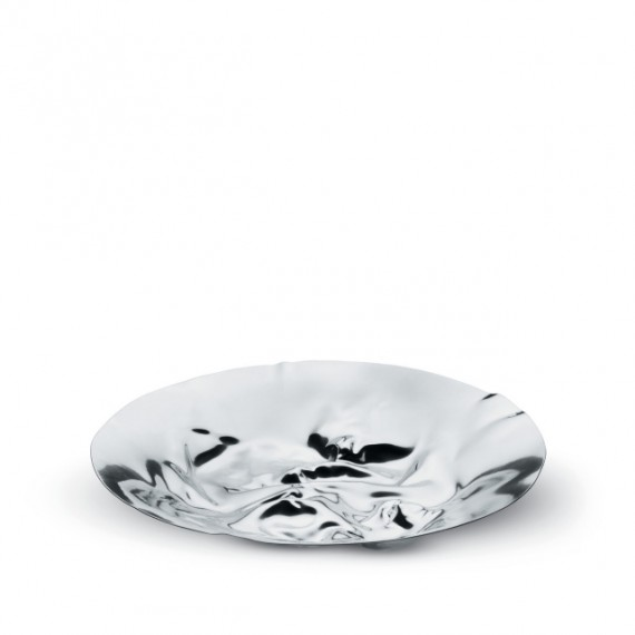ALESSI Centre de table Sumpta