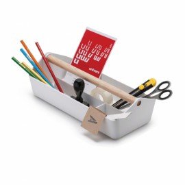 Rangement CARGO BOX