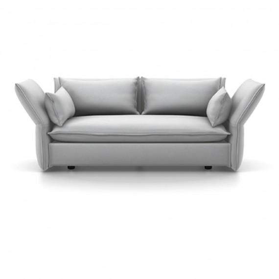 Vitra Mariposa Sofa 2 seater