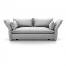 Mariposa Sofa 2 seater Vitra